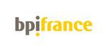 Consei en organisation et management pour BPI France
