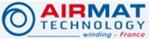 Méthode VSM lean pour Airmat technology