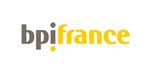 Amdec en anglais pour BPI France