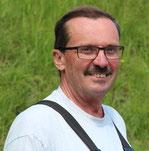 Peter Zogg - Geschäftsführer