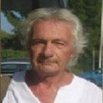 Michel REGNAULT