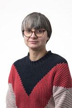 Anne Søgni Flatvad