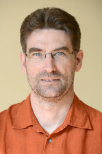 Jochen Faber