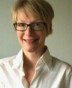 Andrea Ratzlaff, Sozialberaterin