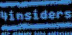 Temporärstellen Bern, Zürich, Biel, Baden, Burgdorf, Lyss, Aarau, Solothurn, Uster, Dietikon, Thun, Olten