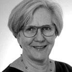 Ruth Derrer Balladore, Präsidentin, FAU-Vorstand