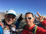 Stéphane Nedelec Aventure - Rando Alpes