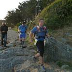 Stéphane Nedelec Aventure - Marathons et Trails