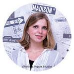 Clara репетитор носитель французского языка для детей
