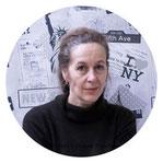 Helen опытный преподаватель носитель английского языка