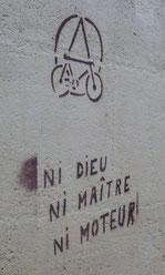 Vu à Bordeaux