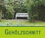 Gehölzschnitt | Galabau Hoppe Bernau