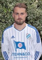 Magnus Hartwig