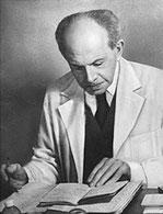 доктор А. Залманов