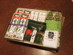 5000円~豆あめセット