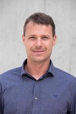 Schönthaler Martin - Geschäftsführer