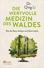NATÜRLICH – Das Buch zur natürlichen Gesundheit. Ideal für unterwegs...