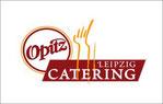 Opitz Catering
