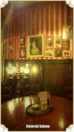 Saloon-Bar Elstertal Saloon