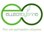 Logo ElleCitoyenne.com_Ils m'ont fait confiance_Inbound361_Paul Emmanuel NDJENG