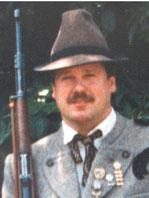 Thomas Weißgerber