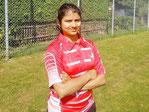 Varsha Patil