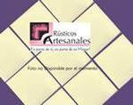Azulejo Talavera modelo Lagartija Mostaza fondo Blanco Mexicano en 10.5 x 10.5 cm, ideal para baños y cocinas mexicanas lo encuentras en Rústicos Artesanales visítanos en nuestra web www.rusticosartesanales.com