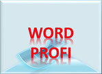 #excel, #access, #msproject, #word, #powerpoint, #andreasganster, Microsoft Word, Microsoft Word 2013, Microsoft Word 2016, Microsoft Word 365, Ms Word , Ms Word 2013, Ms Word 2016, Ms Word 365
