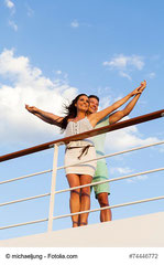Flusskreuzfahrt Test 2021 Vergleich Flussreise donau Rhein Mosel - Finden Sie den passenden Anbieter für Ihre Flussreise