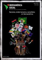 Colonilidad y Cis-normatividad. Entrevista a Viviane Vergueiro