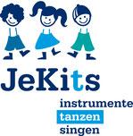 JeKits in der Grundschule Wolperath