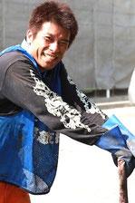 ヒロキ(宮川廣貴)