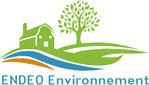 www.endeo-environnement.com