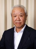 代表取締役社長 小竹良夫