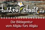 zur Bilderstadl-Homepage