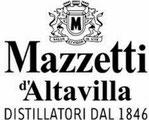 Mazzetti Piemont