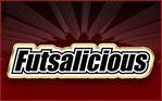 Futsal: Futsalicious