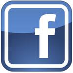 Besuche uns auf Facebook !