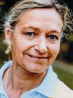Iris Krause-Dierks