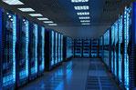 secure business cloud