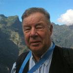 Volker Scheffer