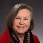 Eva Heinke