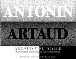 Presentación y traducción de José Vicente Anaya