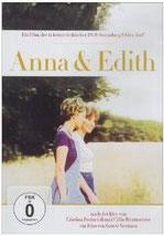 Anna und Edith, Kein Trailer