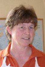 Sigrid Schäfers