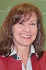 Sigrid Becker - Leiterin OGGS
