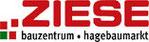 BZN GERH. ZIESE GmbH & Co. KG