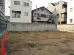 さいたま市内個人邸(解体工事)