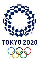 東京オリンピック・パラリンピックに向けて、トイレが進化