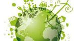 LA GRANDE RIVOLUZIONE DELLE SMART CITY. Vivibilità, sostenibilità e benessere a servizio della comunità